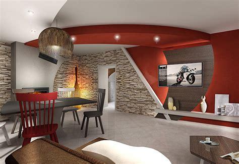 soggiorni moderni con camino soggiorno con camino moderno idee per il design della casa