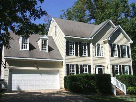 houses for sale in cary nc 212 custer trl cary north carolina 27513 reo home details foreclosure homes free