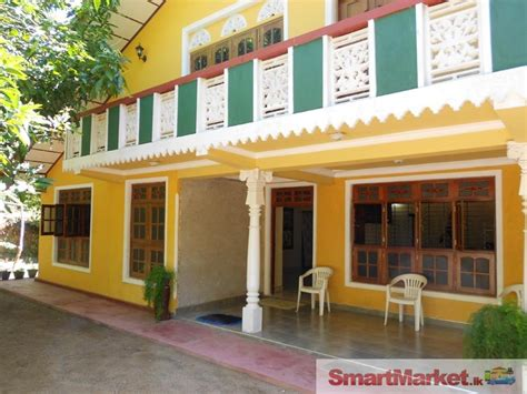 two storied house two storied house for sale in mawanella kegalle