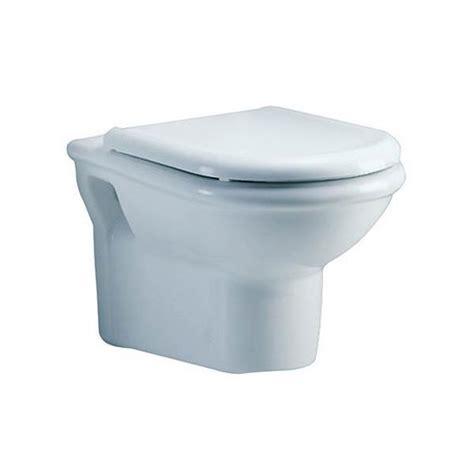 vasi wc vaso wc sospeso clodia di ceramica dolomite