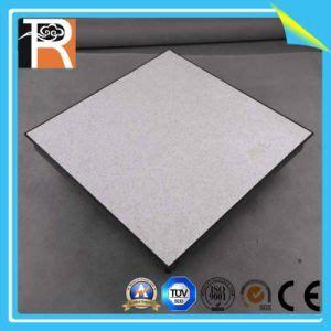 pavimento antistatico facile installare il pavimento antistatico di hpl at 5