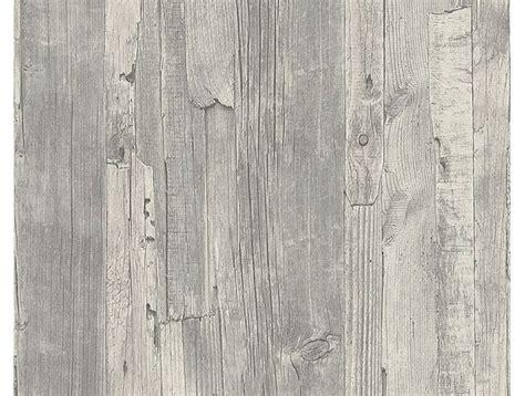 teppiche holzoptik 13 besten k 252 che bilder auf tapeten teppiche