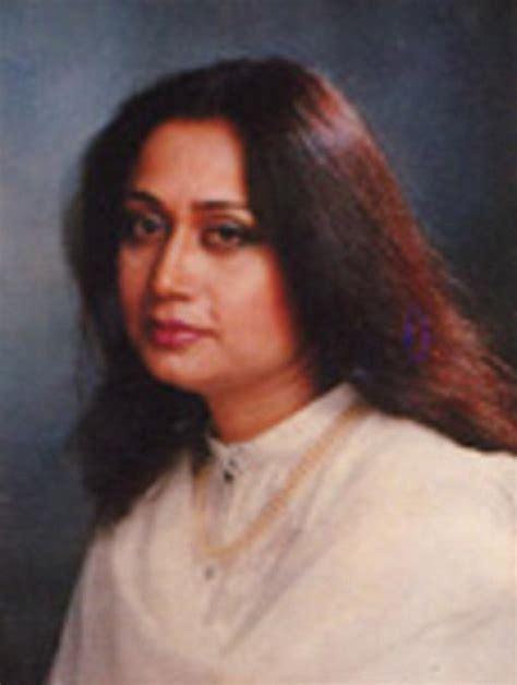 biography shakira book parveen shakir poets poetry urdu