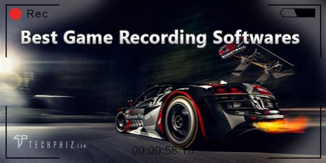 best recording software for pc top 5 best recording software for pc windows