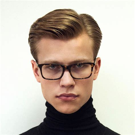 preppy haircuts for boys 60 new haircuts for men