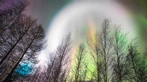 imagenes impresionantes de la humanidad impresionantes im 225 genes de estructura volante no