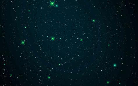 green black wallpaper hd impremedia net green dark wallpaper impremedia net