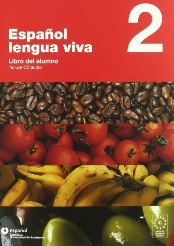 espanol lengua viva libro clatoi on amazon usa marketplace pulse