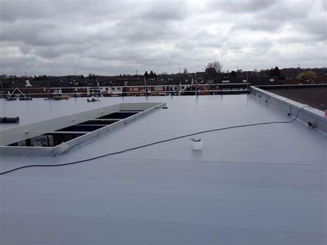 dakgoot enschede kunststof dak twimva enschede dte roofing