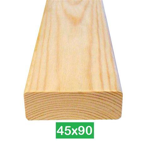 tavole pino tavole impregnate in legno di pino nordico impregnate