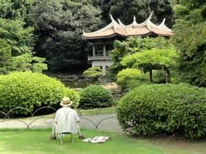 file shinjuku gyoen national garden dsc05104 jpg