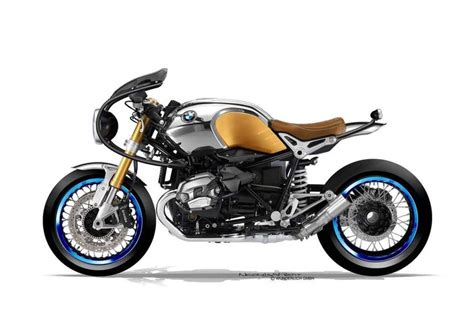 Wunderlich Motorrad Hamburg by 1000 Bilder Zu Cars Motorcycles Auf Pinterest Bmw