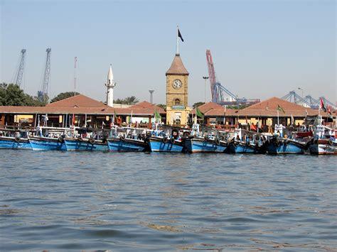 boat basin wiki datei kemari boat basin karachi jpg wikipedia