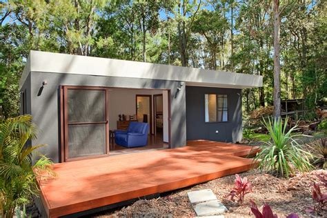 Small Kit Homes Australia Why Build A Kit Home