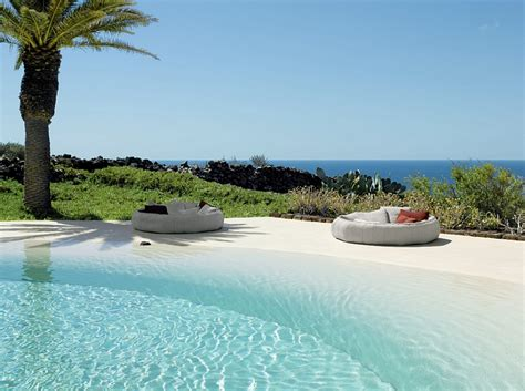 outdoor pool bed 40 outdoor beds for an amazing summer
