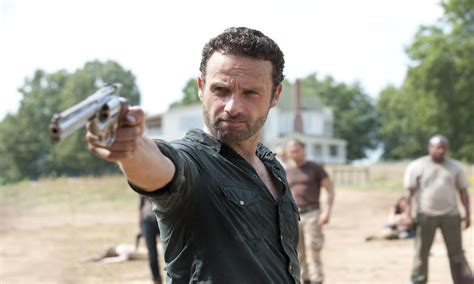 rick grimes hairstyle what is rick grimes hairstyle called pu 242 esistere the