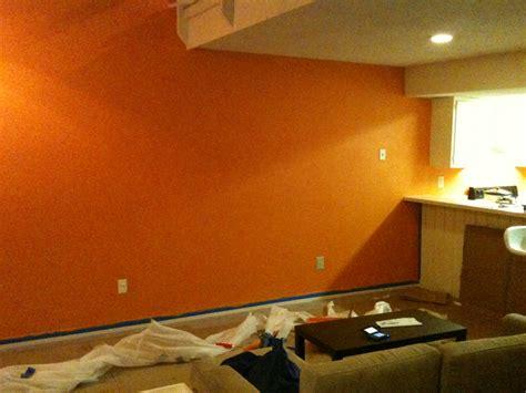 modern bedroom painting ideas gold bedroom ideas kids