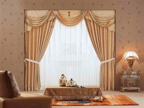 curtains room curtains living room curtain designs curtains curtain designs living room