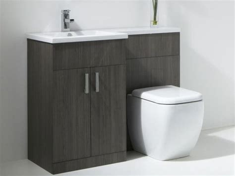 toilette und waschbecken 32 stylish toilet sink combos for small bathrooms digsdigs