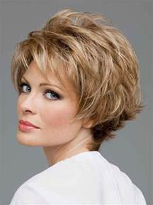 hairstyles for faces beautiful hairstyles