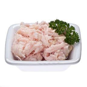 mantenimento e alimenti alimenti mantenimento animondo website