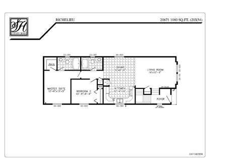 symphony homes floor plans 28 images fluffy rugs