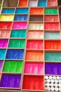 color run powder for sale photo