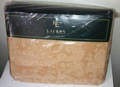 avery comforter ralph lauren 1000 images about ralph in my linen closet on ralph brentford and