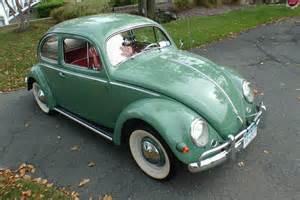 Beetle bug sedan for sale classic vw beetles amp bugs restoration