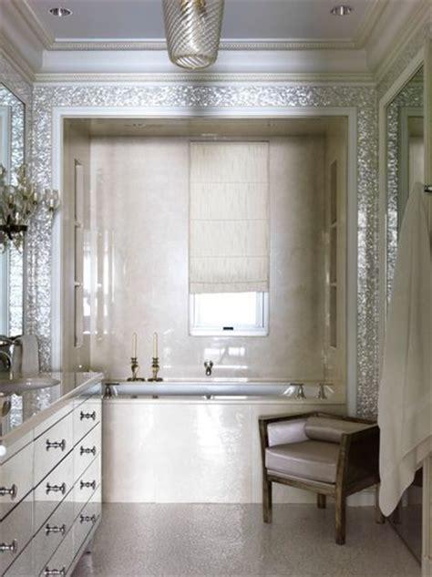 Glitter Bathroom Tile Paint 25 Best Ideas About Sparkly Walls On Valspar