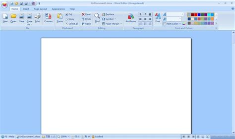 Office Word Editor Microsoft Word 2007 Exe Free Free Backupwrap