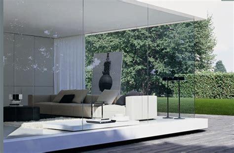 italian interior design blogs gray interior design modern italian