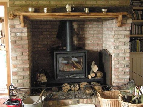 Woodstoves And Fireplaces Wood Stove On Custom Fireplace Quality Electric Gas And
