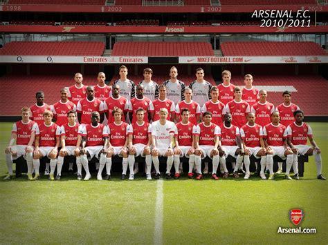 arsenal football club hd wallpapers bos arsenal football club wallpaper