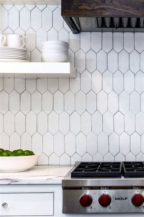 handmade tiles for backsplash 25 best ideas about kitchen backsplash on