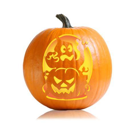 clever pumpkin 2 5 clever pumpkin patterns archives ultimate pumpkin
