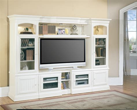 Living Room Furniture Wall Units The Same Collection Of Living Room Wall Units Furniture