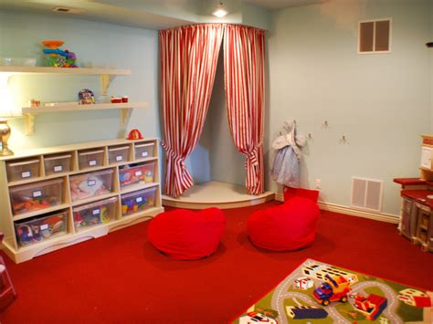 Decorating Ideas Playroom Playroom Inspiration Yellow Bliss Road
