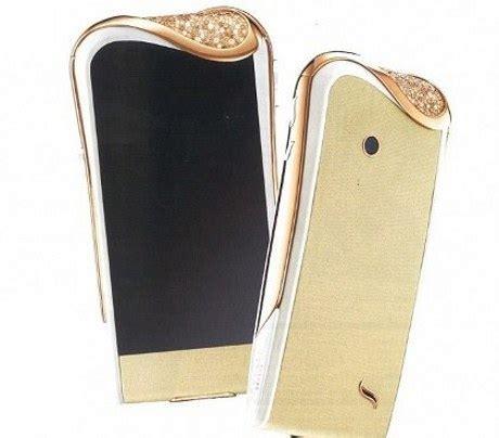 detik ponsel berita terkini inet detik ponsel berhias 395 berlian ini