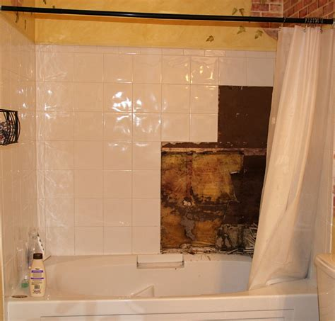 Tiling Bathroom Walls Drywall Master Bathroom Dang Shower Tempting Thyme