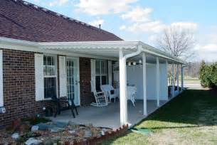 home awnings for porch aluminum awnings for residential homes sweet home ideas