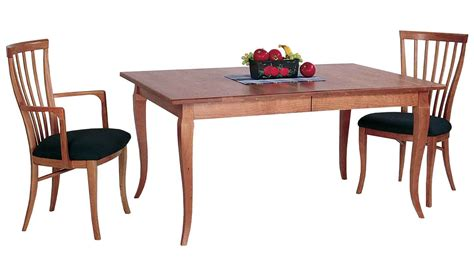 circle furniture french country table designer dining