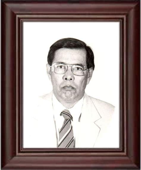 biografia carlos f gutierrez wikipedia biografia de carlos f gutierrez escritor hondureo