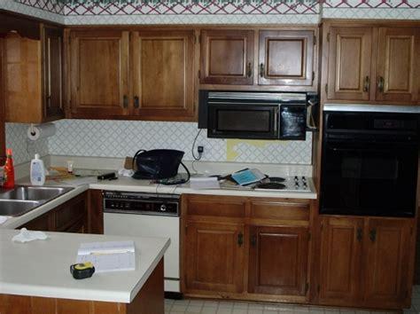28 kitchen cabinets marietta ga eagle painting