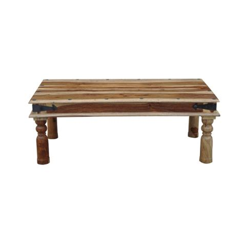 Sheesham Wood Coffee Table Bournemouth Poole Sheesham Coffee Tables
