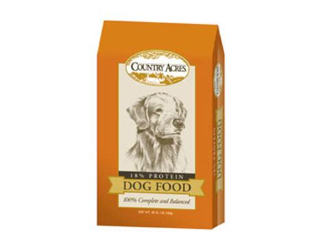 country acres puppies country acres food summerlin fence feed and garden center