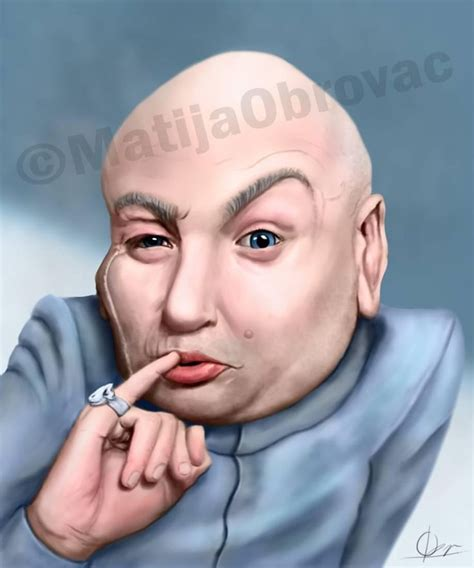 images  mike myers  pinterest caricatures