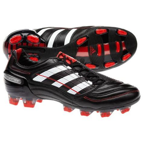 adidas predator x fg cleats soccer shoes sneaker cabinet