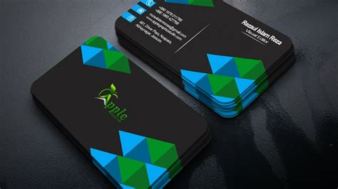 3d Business Design