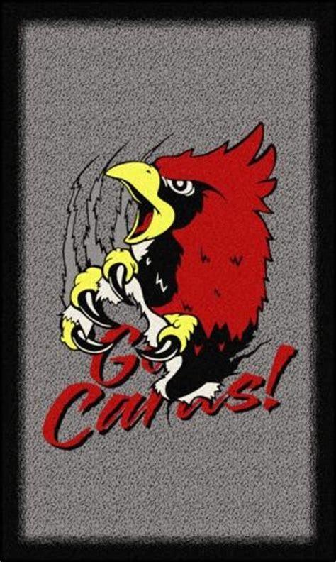 Custom Rugs With Company Logo by Custom Rugs With Company Logo Logo To You